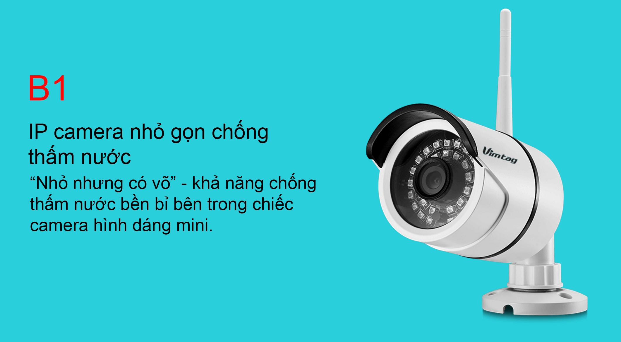 img-slide1
