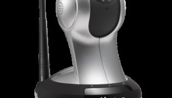Camera Vimtag VT361 – Camera Wifi HD bán chạy nhất Amazon trong 3 năm liên tiếp