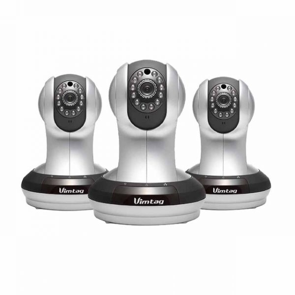 -3-Pieces-in-Box-Vimtag-HD-Cloud-IP-Camera-Wireless-Surveillance-Motion-Detection-Pan-Tilt.jpg_640x640