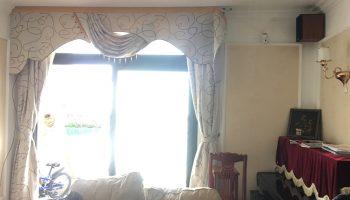 Dự án 1 mắt Vimtag CP2 căn R5A – khu độ thị Royal City – Anh Minh